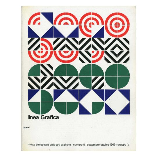 Pino Tovaglia 1923-1977 — Cover - strouzas | ello