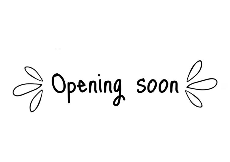 Stay tuned store announcements - munch_and_moo | ello