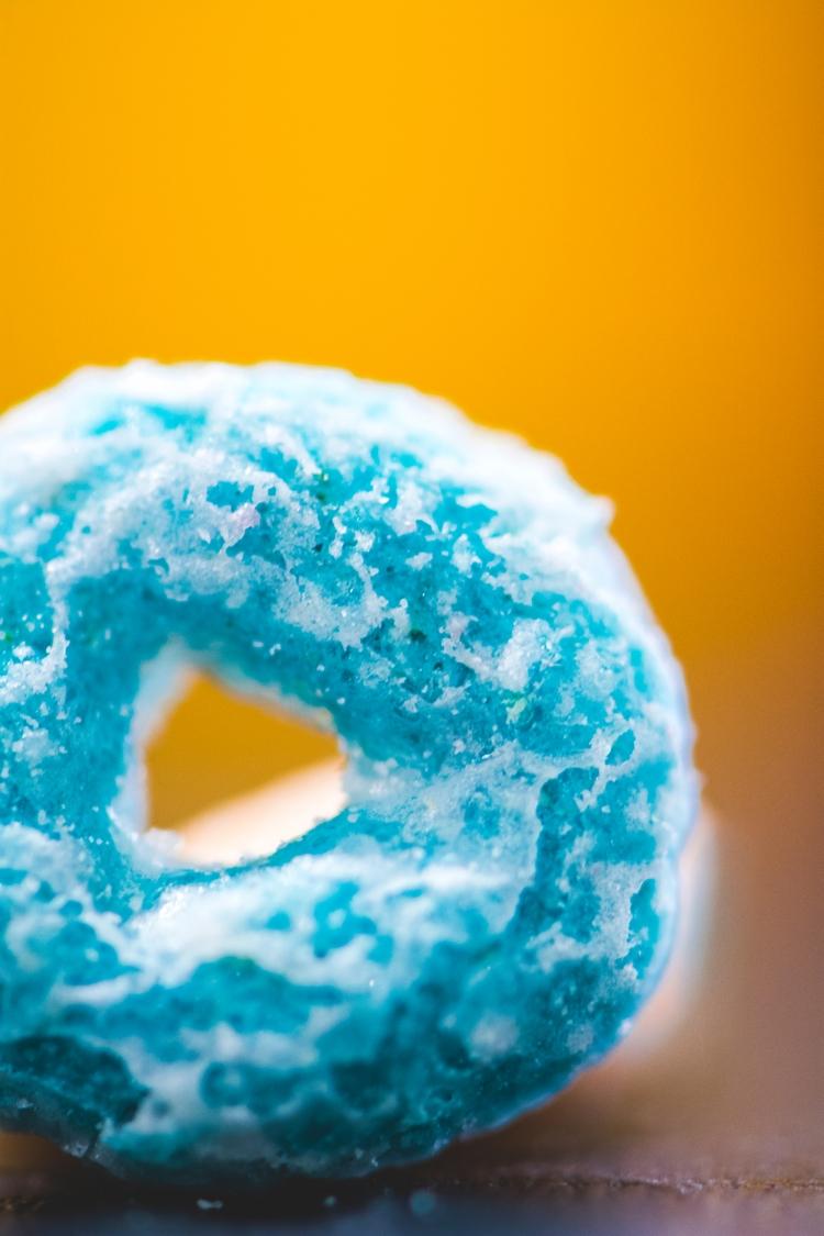 sugar coated - erin_nadeau | ello