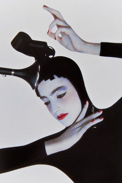 Serge Lutens Shiseido. - Shop:  - ohgoodgoods_mag | ello