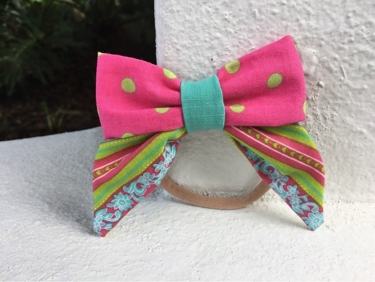 adore sailor bows shop code ELL - purplesunshinebows | ello