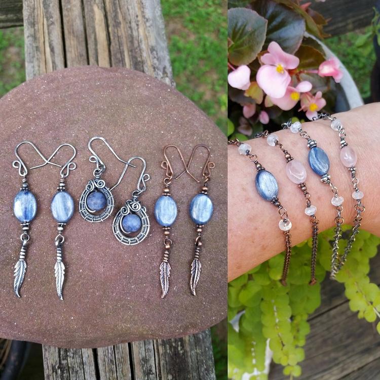 fun making cute, comfortable su - peacefulvibesjewelry | ello