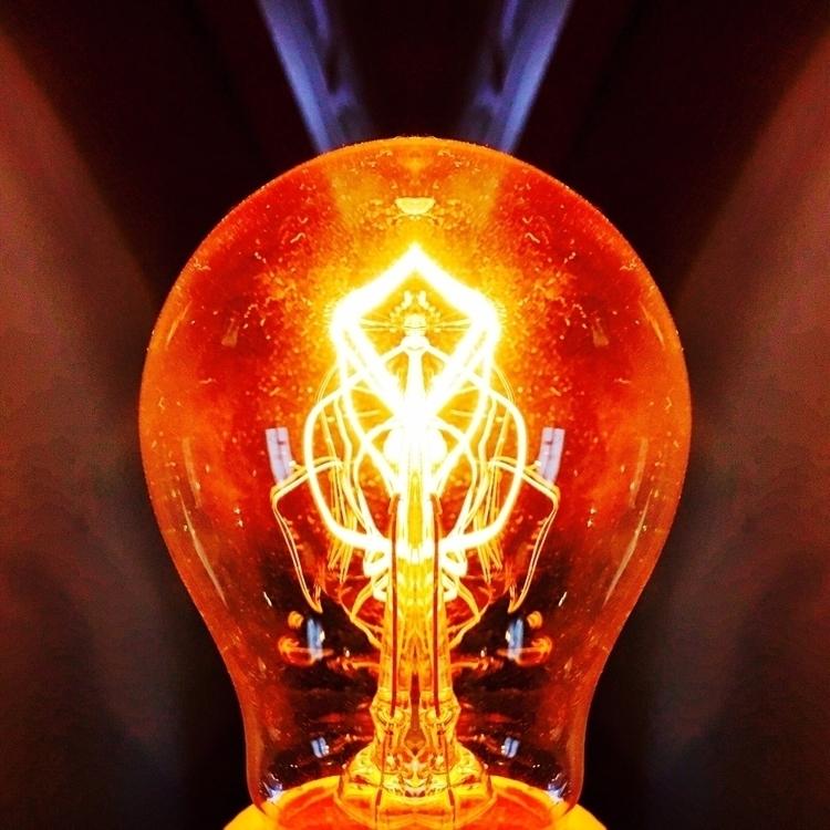 lightball - mathmac | ello