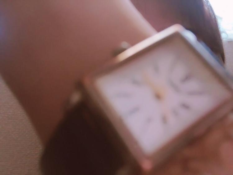 Time - genevieve28   ello