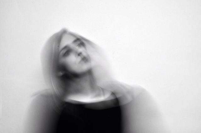 CC Blur Photography - photography - jahnyawn | ello
