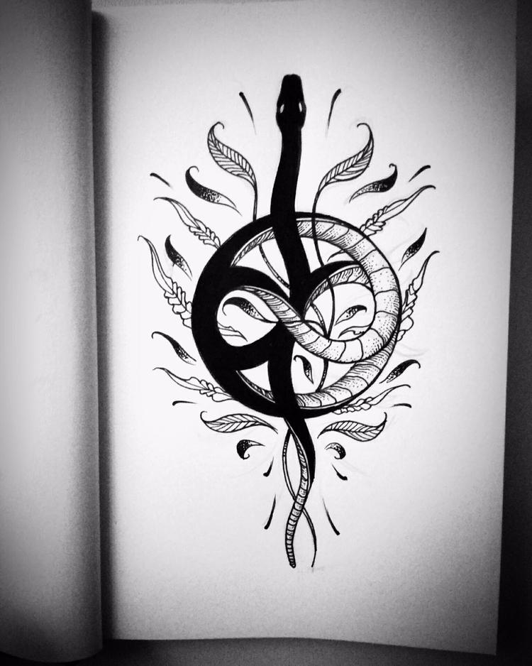 Lemniscate - lemniscate, infinity - leonardofrey | ello