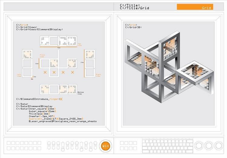 design inspired (remember stuff - jimmar | ello