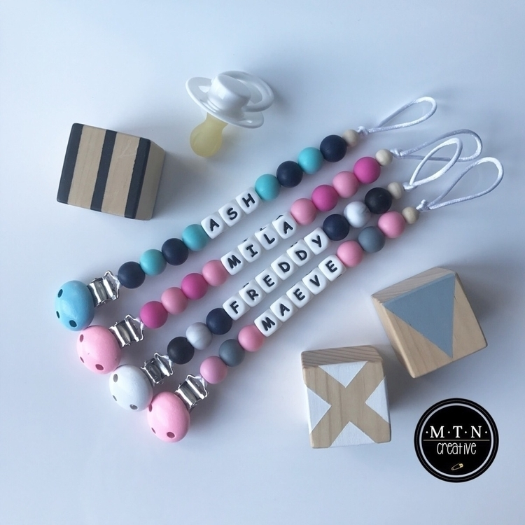 gorgeous Chains headed week - dummychain - mtncreative | ello