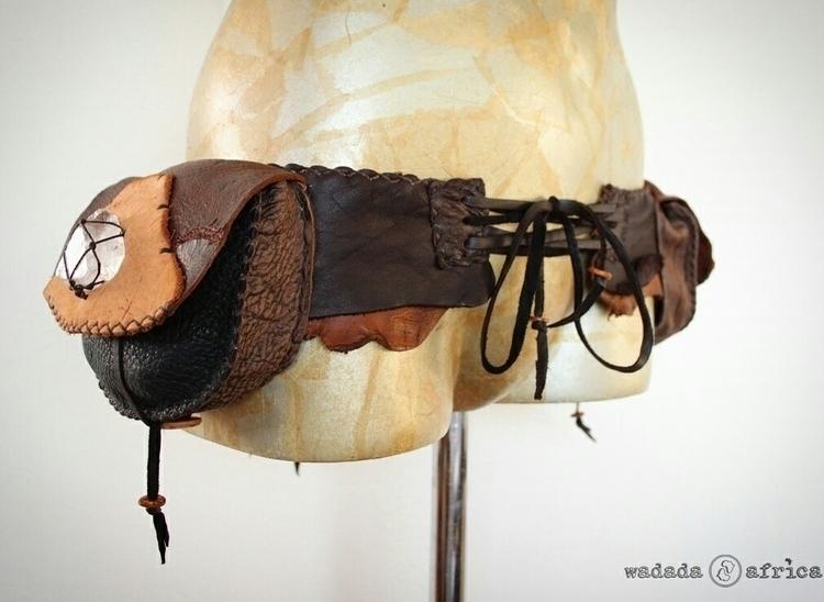utility belts seller Etsy! fini - wadadaafrica | ello