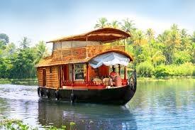 Apply Visa online India beautif - amandeep5 | ello