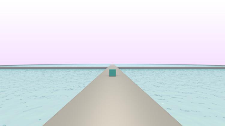 Memories - 3D, 3dart, art - dzproduction | ello