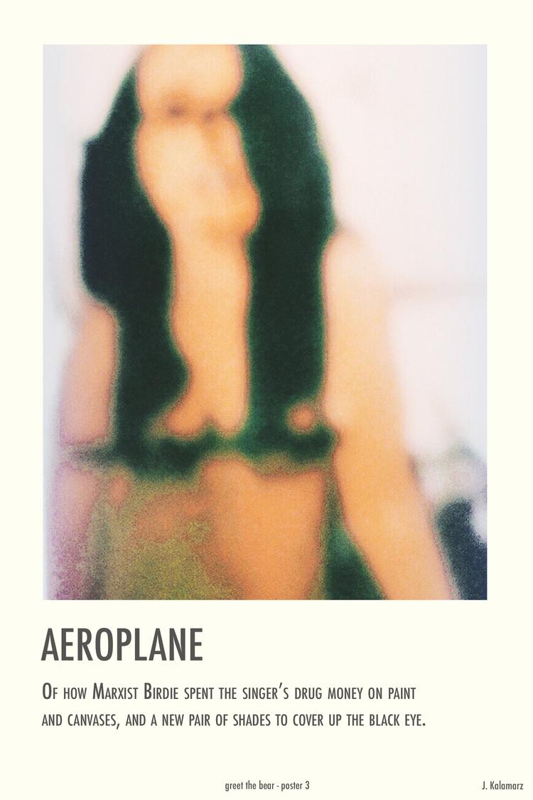 art, poster, design, text, photography - jkalamarz | ello
