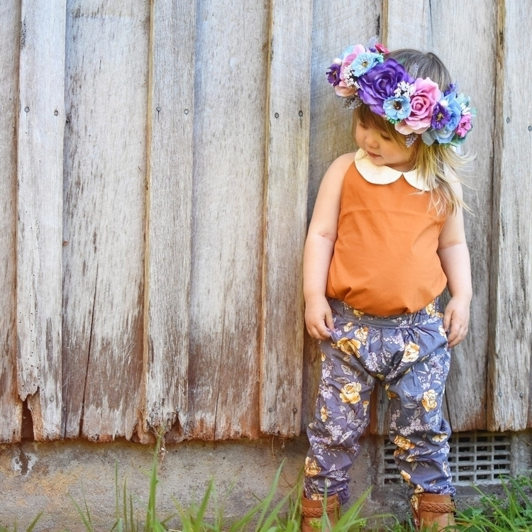 Lacey styles anymore - ellochildhood - adventureswithreeseandlacey | ello