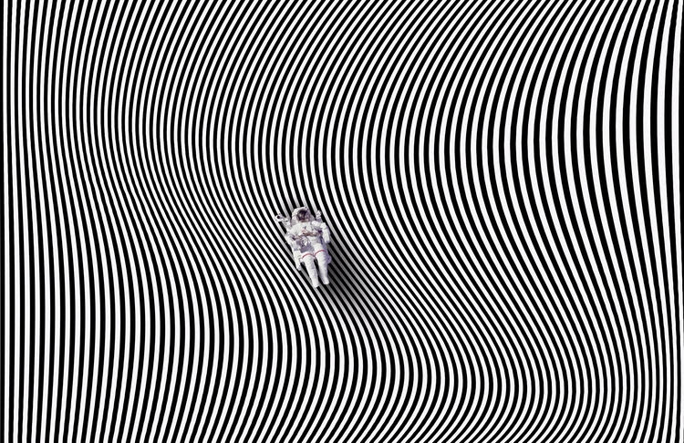 Sonoman. Intergalactic time tra - byrobynvaldez | ello