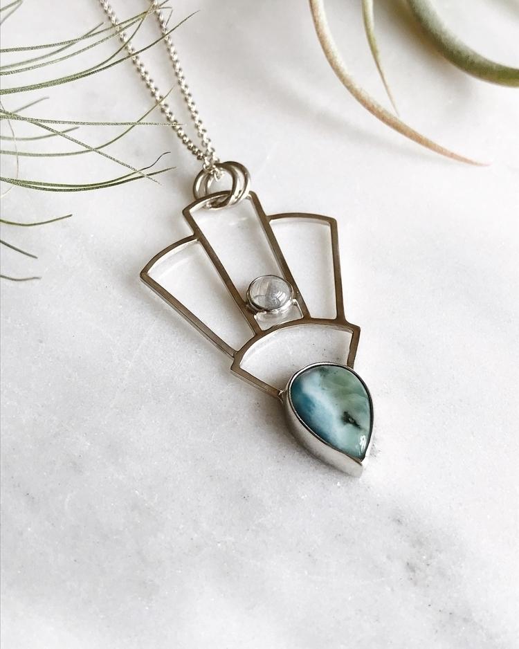custom bridal pendant cool cust - tinyerica | ello