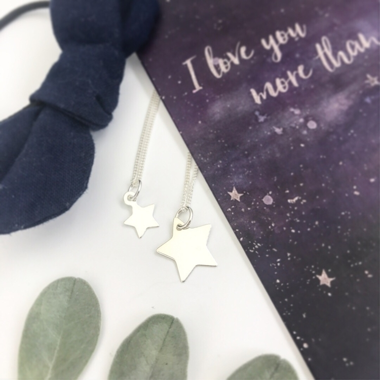 • love stars sky? 'joyful stars - kindred_pieces | ello