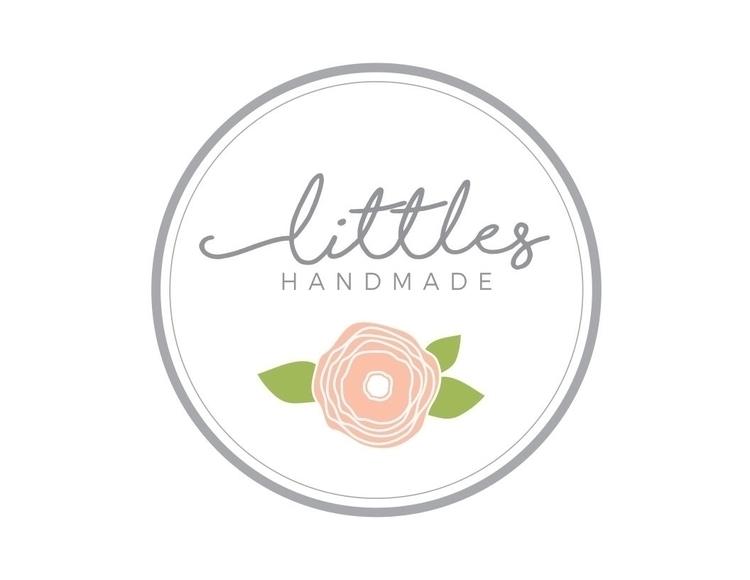 Ello! Littles Handmade making F - littleshandmade | ello