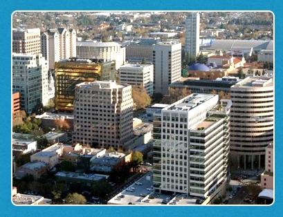 Business GreenLine San Jose Gar - doorsserviceca   ello
