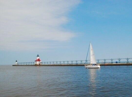 Michigan - 2012 - travel - boomhood | ello