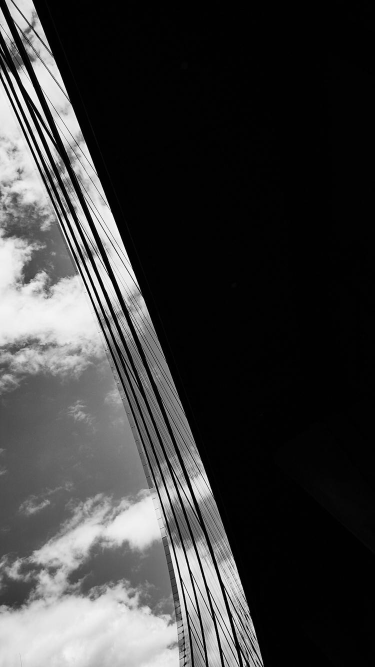 Cut - photography, architecture - bartekbuzuk | ello