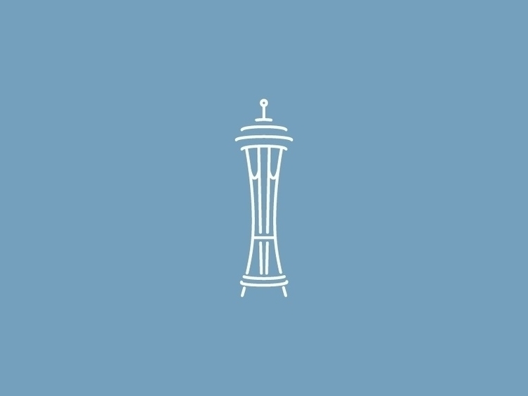 16: Seattle - 365cons | ello
