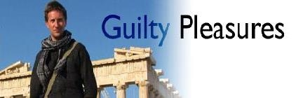 Watch documentary Guilty Pleasu - documentarylist | ello