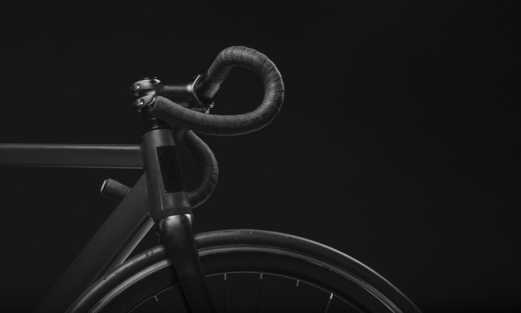 journal: Cycling simple machine - minimalismlife | ello