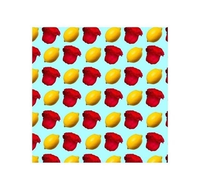 lemon thorn - ellodesign, design - jakesmelker | ello