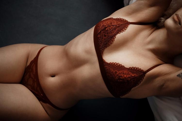 ANNON - portlandoregon, boudoirphotography - anthonythurston | ello