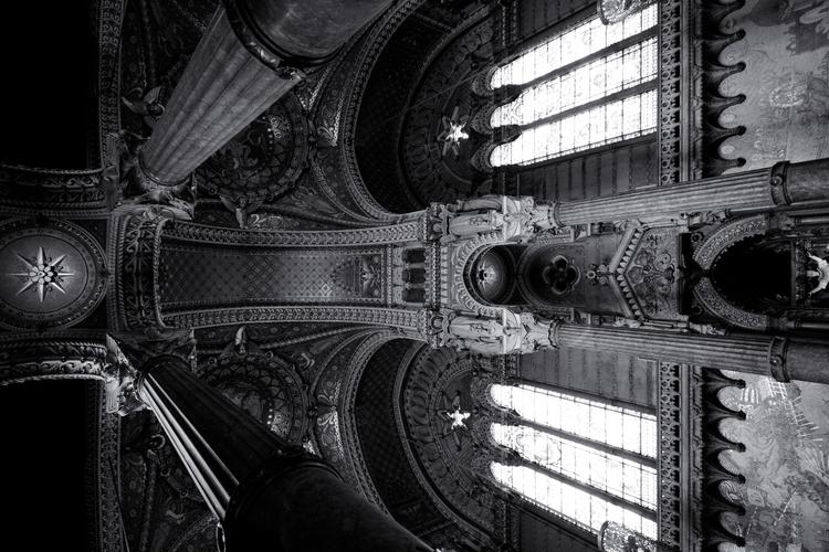 56.52 Basilique Notre Dame De F - bigkids | ello