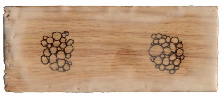 Potentials woodburn wax - hannahward   ello