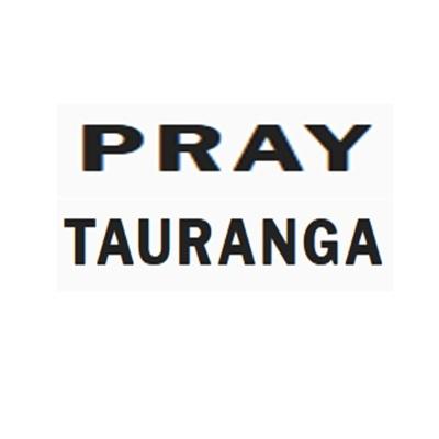 seek live life filled prayer, d - praytauranga | ello
