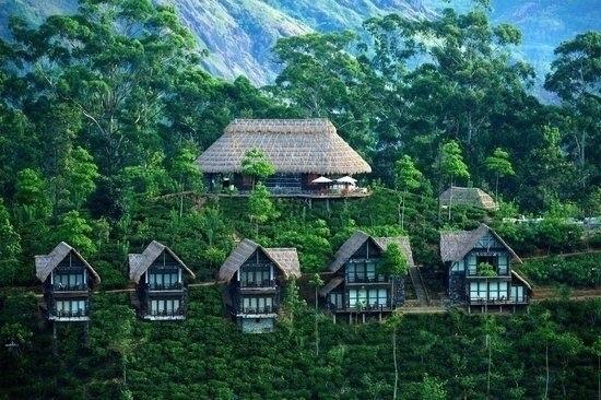 Sri Lanka - Ella - kasun_ranjana | ello