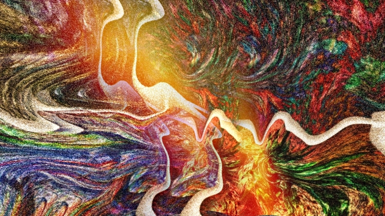 Dreamland Firmament - 2958 - jmbowers | ello