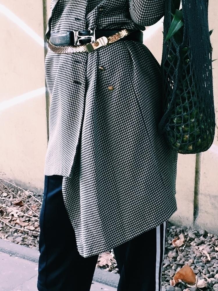 laila - details, shooting, fashion - oliviaacar   ello