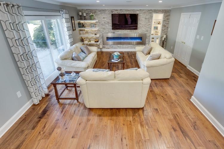 Carpet Flooring Design house li - evelynamelia | ello