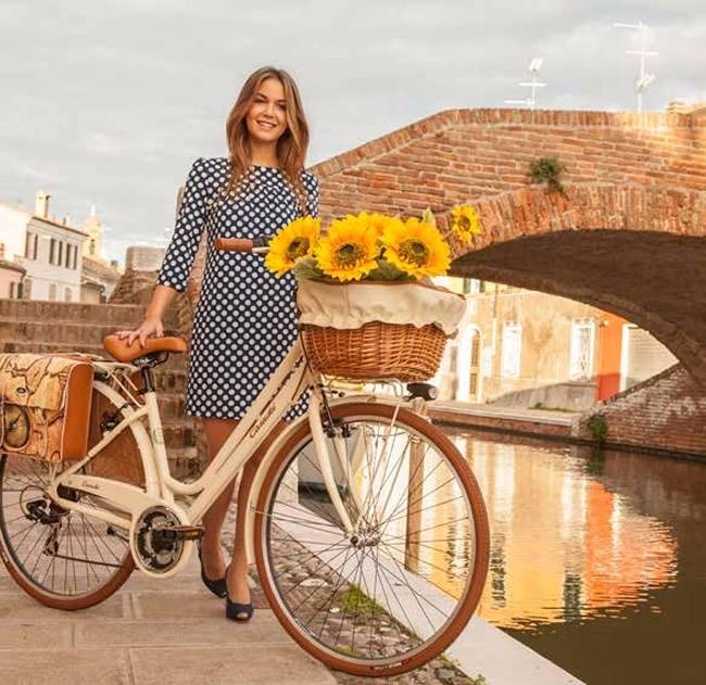 ¿Te gustan las bicicletas bonit - avantumbikes | ello