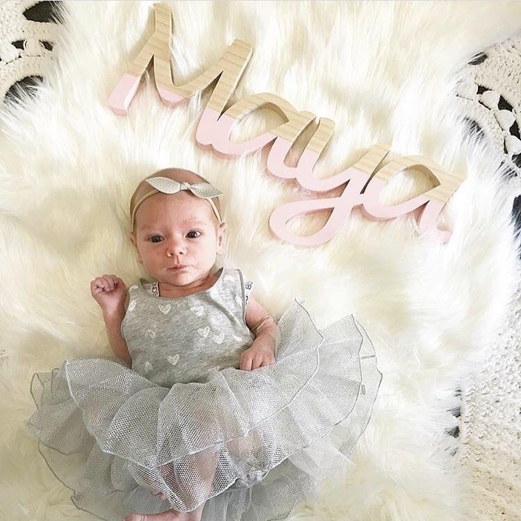 Oooohh Maya tooo cute! wooden p - imgcreations | ello