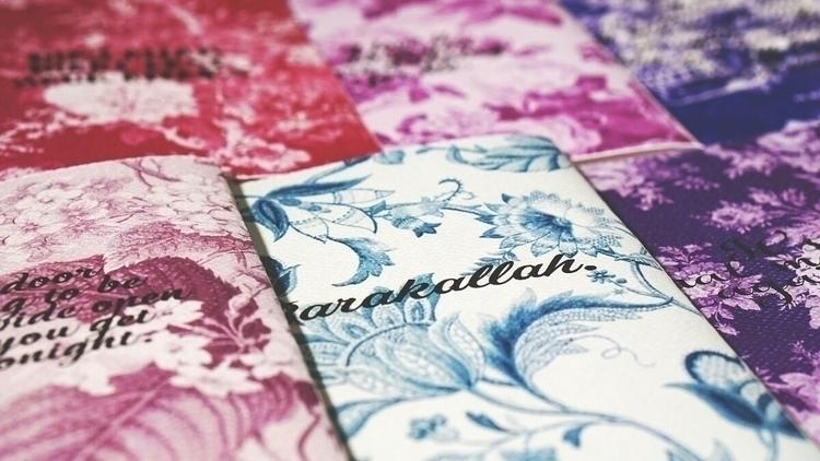 Floralgreetingcards - vexl33t | ello