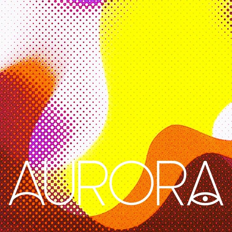Boreal effect - auroralab | ello