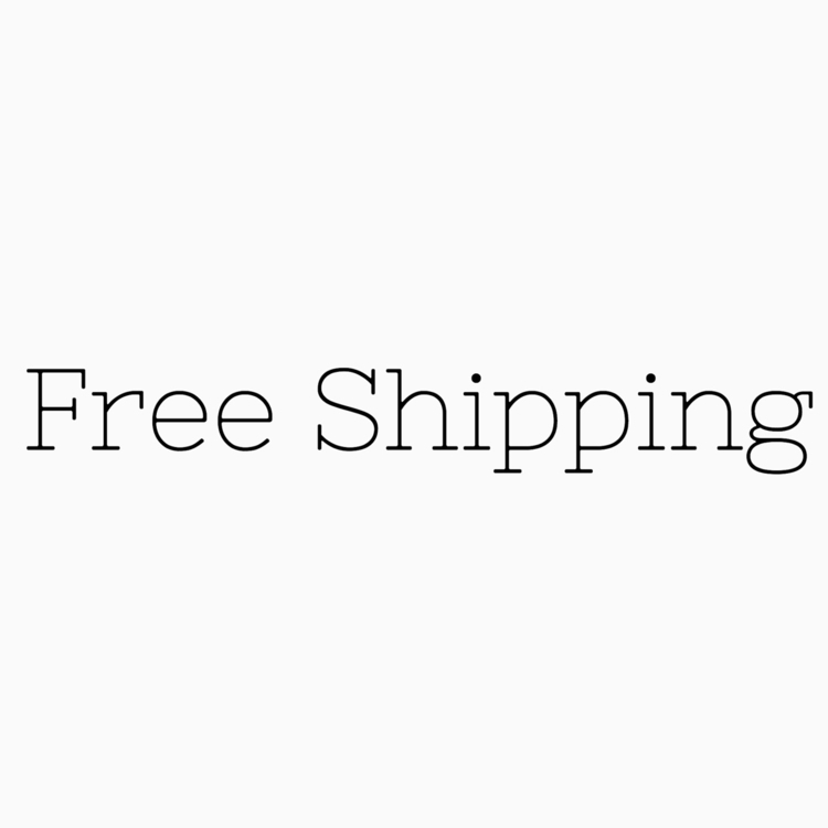 free shipping products Happy Su - zeke_and_co | ello