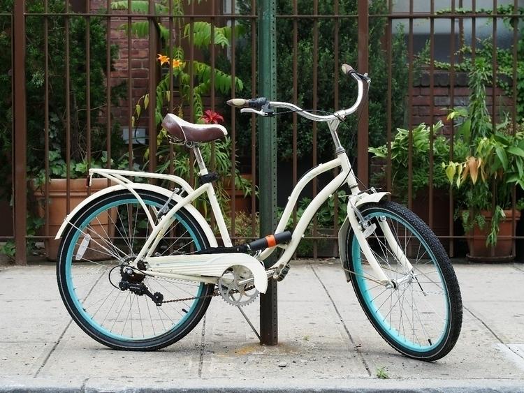 teal wheels kind big dealz  - NYCSteelponies - nycsteelponies | ello