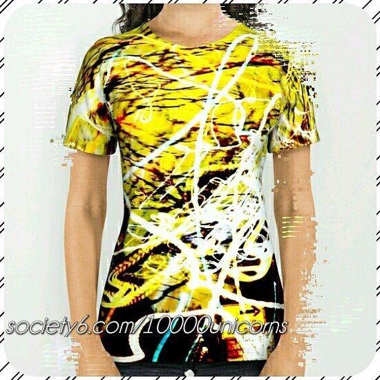 Peep newest designs heads, anim - tenthousandunicorns | ello