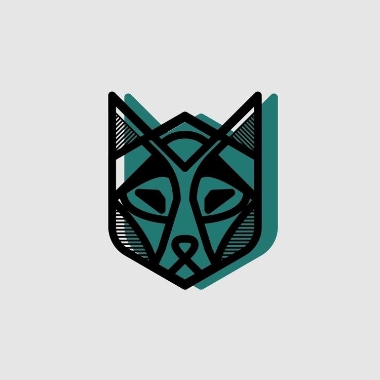 Wolf - dominikkalita   ello