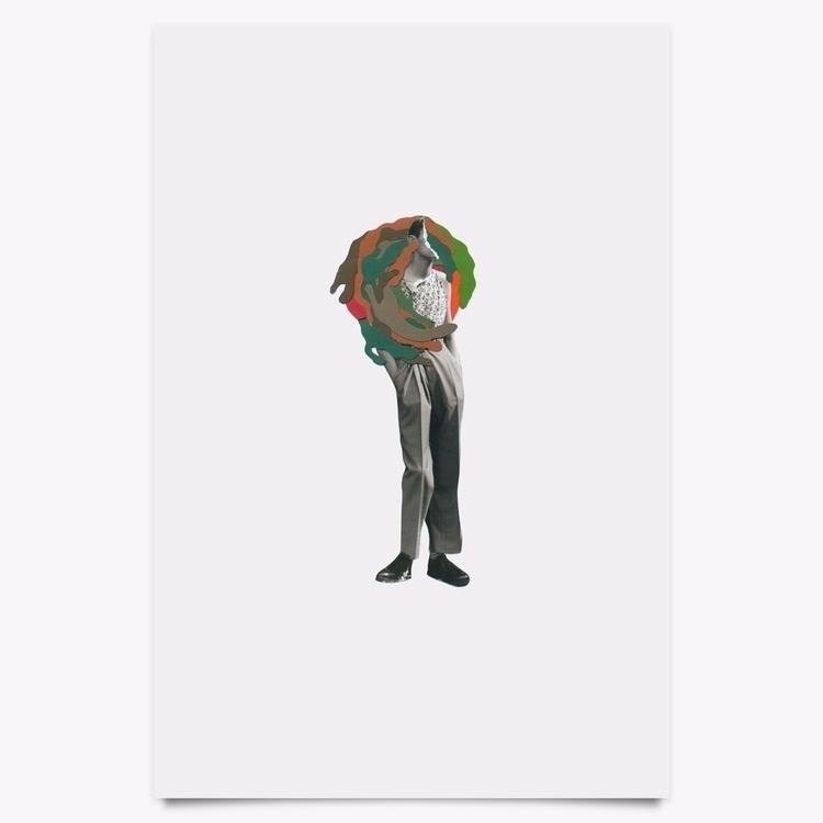 Pantalones Archival Pigment Pri - anotherfnmess | ello