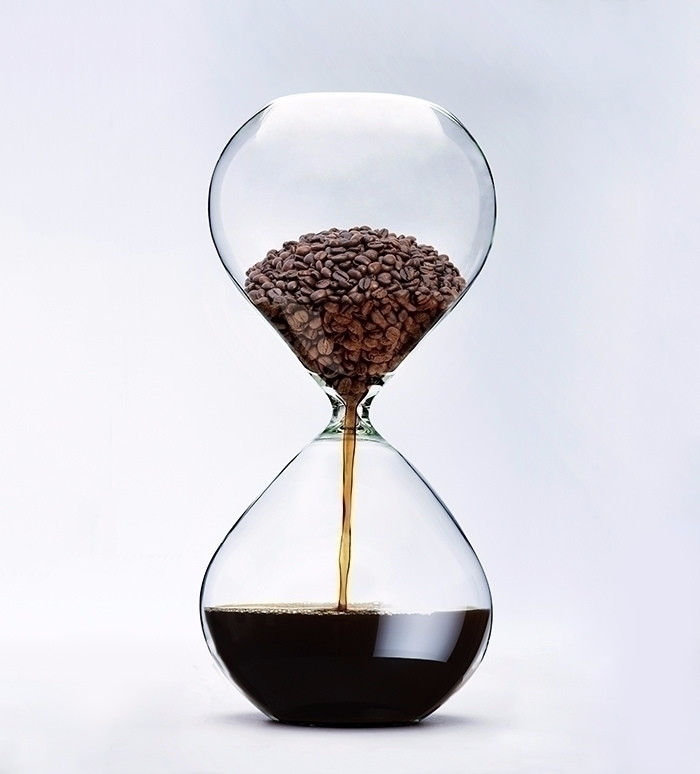 Coffee Time - photography, art, design - mkrinsky | ello