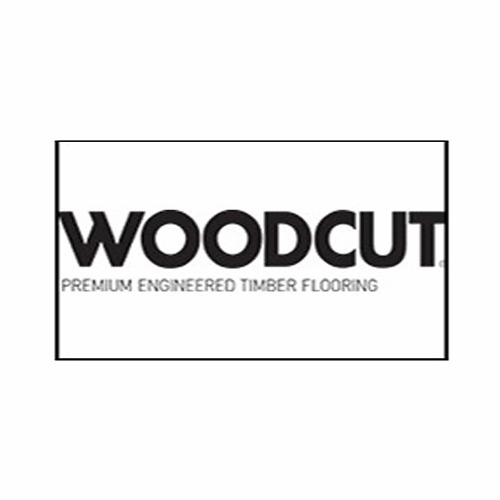 premium timber flooring, engine - woodcutflooring | ello