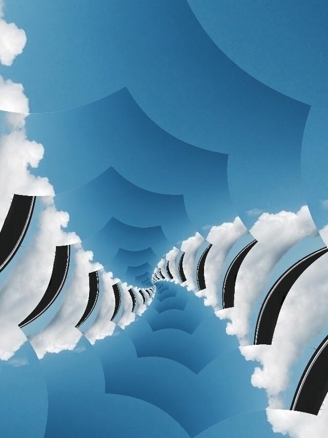 :cloud:️ - wuu - jimi | ello