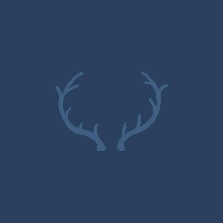 Antlers - lo_kees | ello