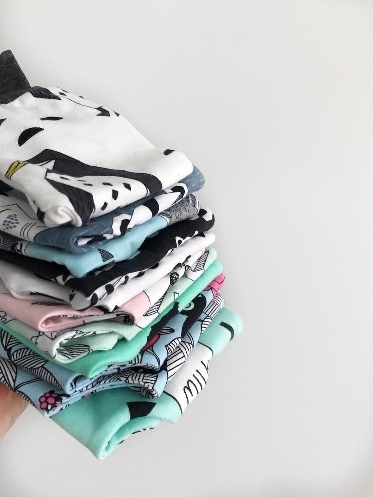 Piles pants heading - harems, babyharems - littleboubba | ello